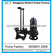 WQ series high efficiency sewage pump,pump for sewage