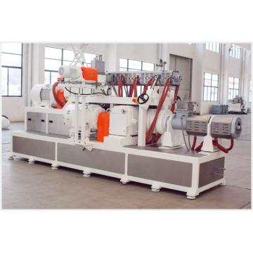 PP CaCO3 Filler Masterbatch for Plastic Product