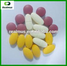 health care product amino acid granules 500 mg