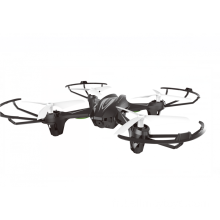 2.4G Camera Drone With 6 Axy Gyro