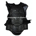 New style hot sell motocross jersey high quality motorcycle off road bodyarmor