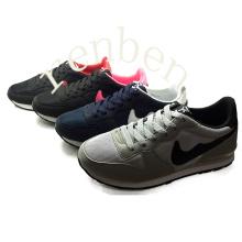 Hot New Sale Women′s Fashion Sneaker Shoes