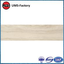 Keramische vloertegels buiten hout effect te koop