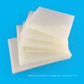 Low Density Polyethylene Plastic Sheet Board