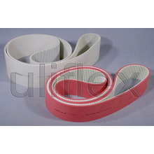 AT20 Belt With Rubber Coating