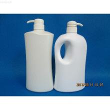 Plastic packing jar box Plastic Bottle