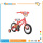 Factory Direct Baby Toy Kids Dirt Bike Bicycle for 3 10 years old boy children