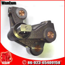 Hot-Selling Cummins K19 Engine Parts Cam Follower Lever 3642503