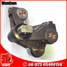 Alavanca de venda quente 3642503 do seguidor de came das peças de motor CUMMINS K19