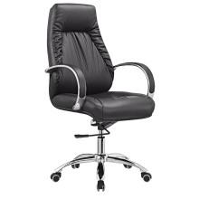 Hot Sale Bureau de bureau pour ordinateur de bureau à bas prix (HF-B1530)