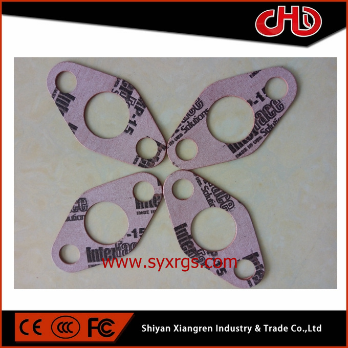 Upper Gasket Kit