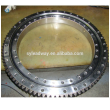 High Quality Turntable Bearing Manufacturers for Water Treatment Equipments