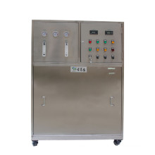 Продукт DI машина деионизированной воды