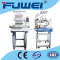 Neue Einzelkopfstickmaschine FW-1501