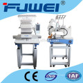 new single head embroidery machine FW-1501