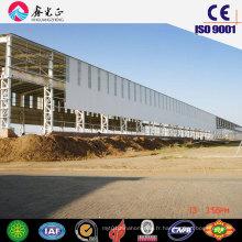 Atelier sur la structure en acier pour la conception personnalisée (SSW-43)