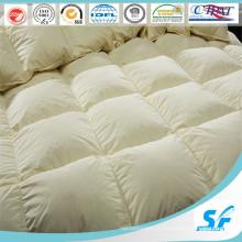 Внутреннее одеяло постельного белья из микрофибры (SFM-15-135)