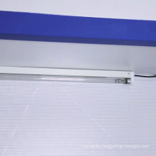 JHP LCD Laminar Air Flow Clean Bench(304 stainless steel working room)