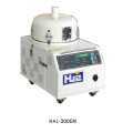 Plastic autoloader vacuum loaders for pellets