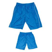 Yj-3011 Mens Poliéster Ripstop calças Calças Shorts