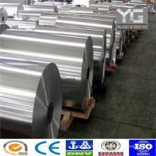 3003 Aluminium Spule