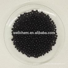 Abono orgánico soluble en agua producido en China