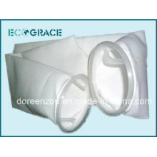 Water Filter Polyester Filter Bag