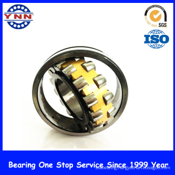 China Factory and Most Popular Spherical Roller Bearing (21307 CC)