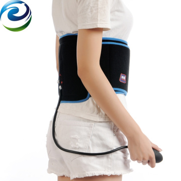 Neueste Design Professional RICE Principal Orthopädische Vor-Chirurgie Best Cold Back Wrap