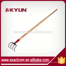 Lowest Price Multifunctional Tiller Cultivator Parts