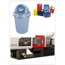 Чанчжоу 900 тонн опционально Автоматическая пластичная машина Инжекционного метода литья с высокой скоростью