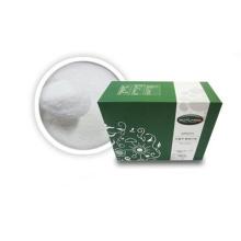 Perda de peso Perda de peso Konjac Powder Glucomannan