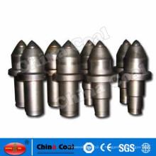 Escolhas do cortador de carvão dos dentes do mineiro da categoria de YG4C