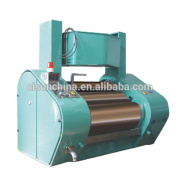 Paint Coating Mill