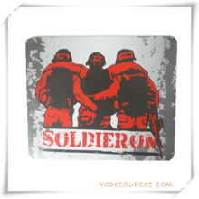 Promotional Mouse Pad for Promotion Gift (EA02002)