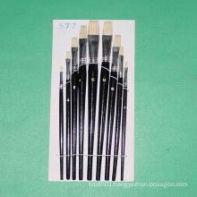 Artist Brush (577-9)