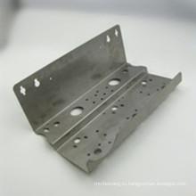 Индивидуальные прецизионные детали для штамповки металлов