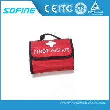 Wholesale Emergency Portable Car First Aid Kit