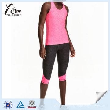 Высокое Качество Оптовая Продажа Китай Дешевые Спортивная Одежда