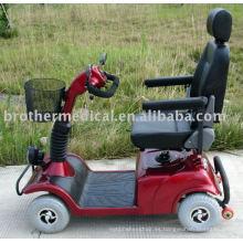 Tamaño medio 2015 Scooter de la movilidad de la energía eléctrica del superventas