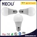 E27/B22 Basis 5W/7W/10W/12W/15W LED Lampe Licht