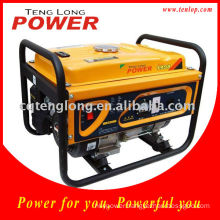 6.5kw Gasoline Generator, TENGLONG Group.