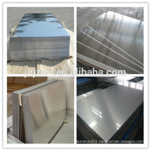 aluminum plates for windows and doors 8011 with high quality