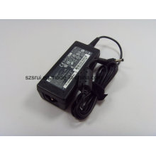 Adaptador AC HP Mini 19V 1.58A 30W Ppp018h 496813-001