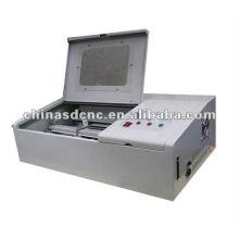 Machine de gravure laser JK-40 pour timbre