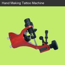 Dragonfly Rotary Tattoo Machine