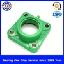 Best Price and Stable Perfprmance Green Bearings Block