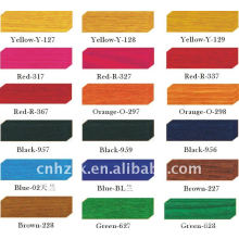 solvent dyes for ink