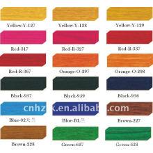 сольвентные красители для чернил