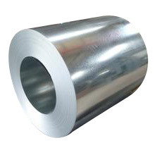 Regular Spangle/ Zero Spangle Galvanized Steel